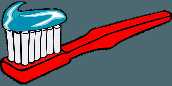 toothbrushe 24232  340