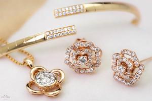 Jewellery or Jewelry?