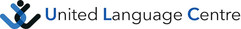 English Language School Singapore | United Language Centre